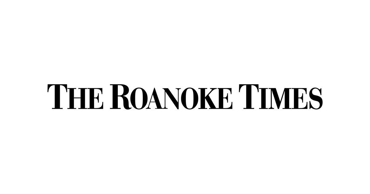 80 million pain pills flooded Roanoke Valley in 6 years, data shows
