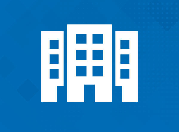 Med Beat Blue Ridge Behavioral Health Buys Franklin Road Building