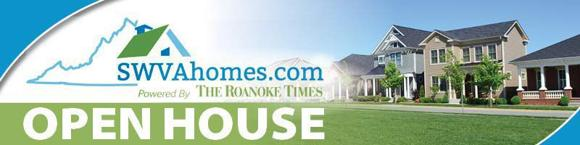 Roanoke Times - Openhouse
