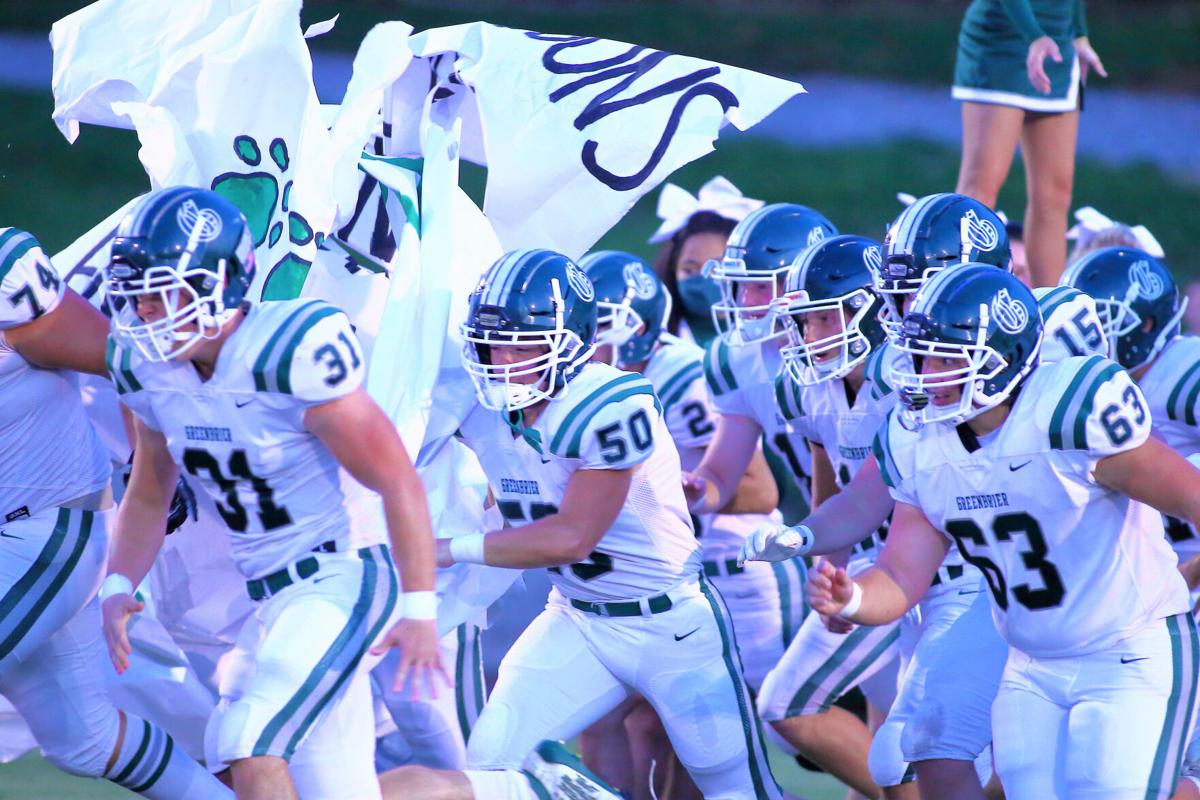 4-bobcats-of-greenbrier-take-the-field-against-the-panthers---randy-dixon-the-portland-sun-9-11-20_50332910476_o.jpg