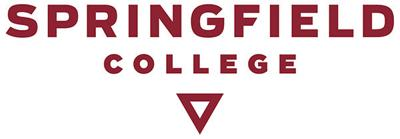Springfield_College_Master_Logo_Final-news