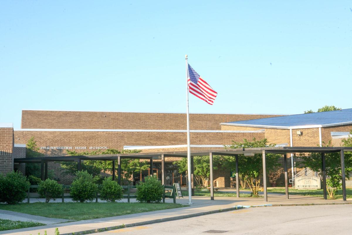 Two students cited in social media threats against schools