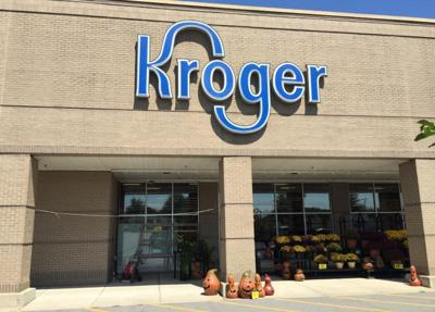 Kroger White House Tn >> White House Kroger Eyes Property For New Store News