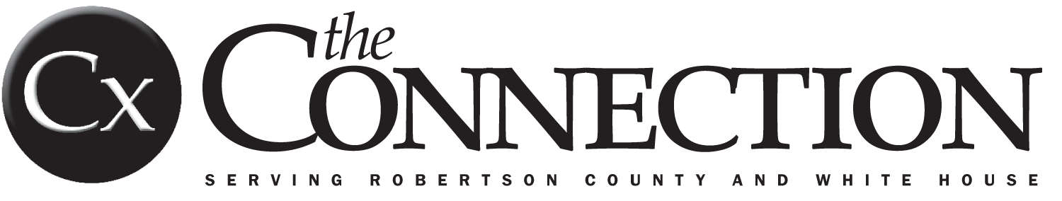 Robertson County Connection - Advertising