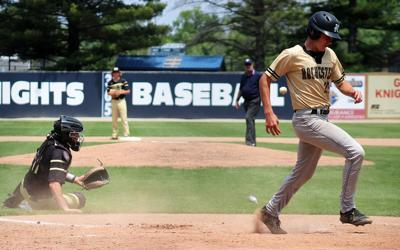 SP 06-09-21 baseball print