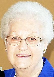 Eileen Bowser