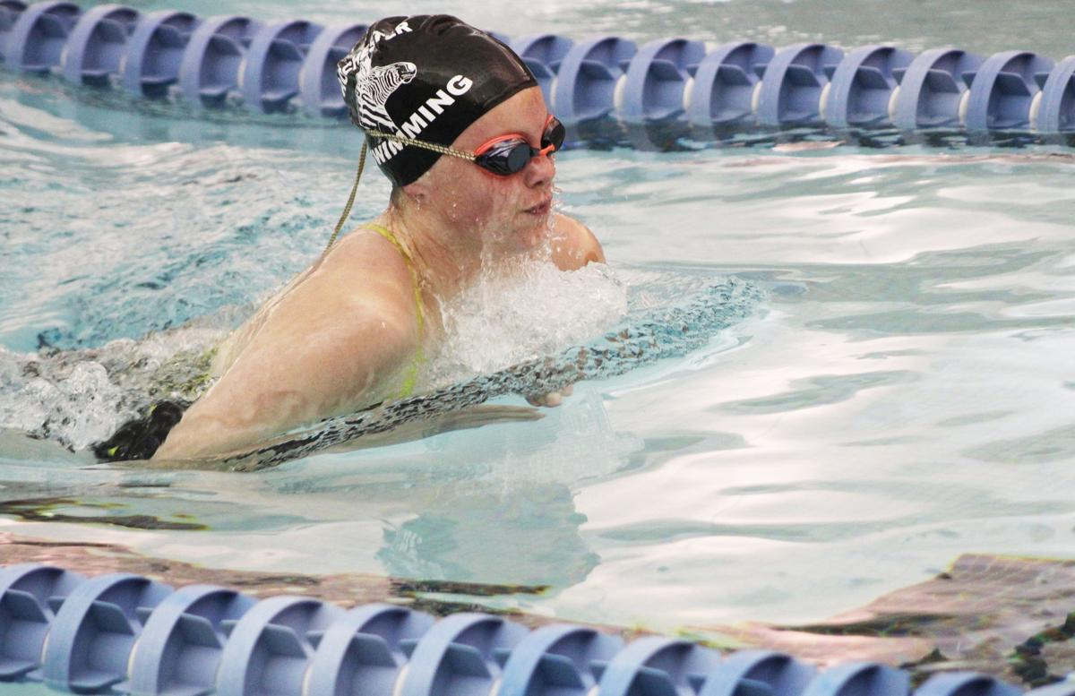 SP 11-19-20 RHS girls swim 1.jpg