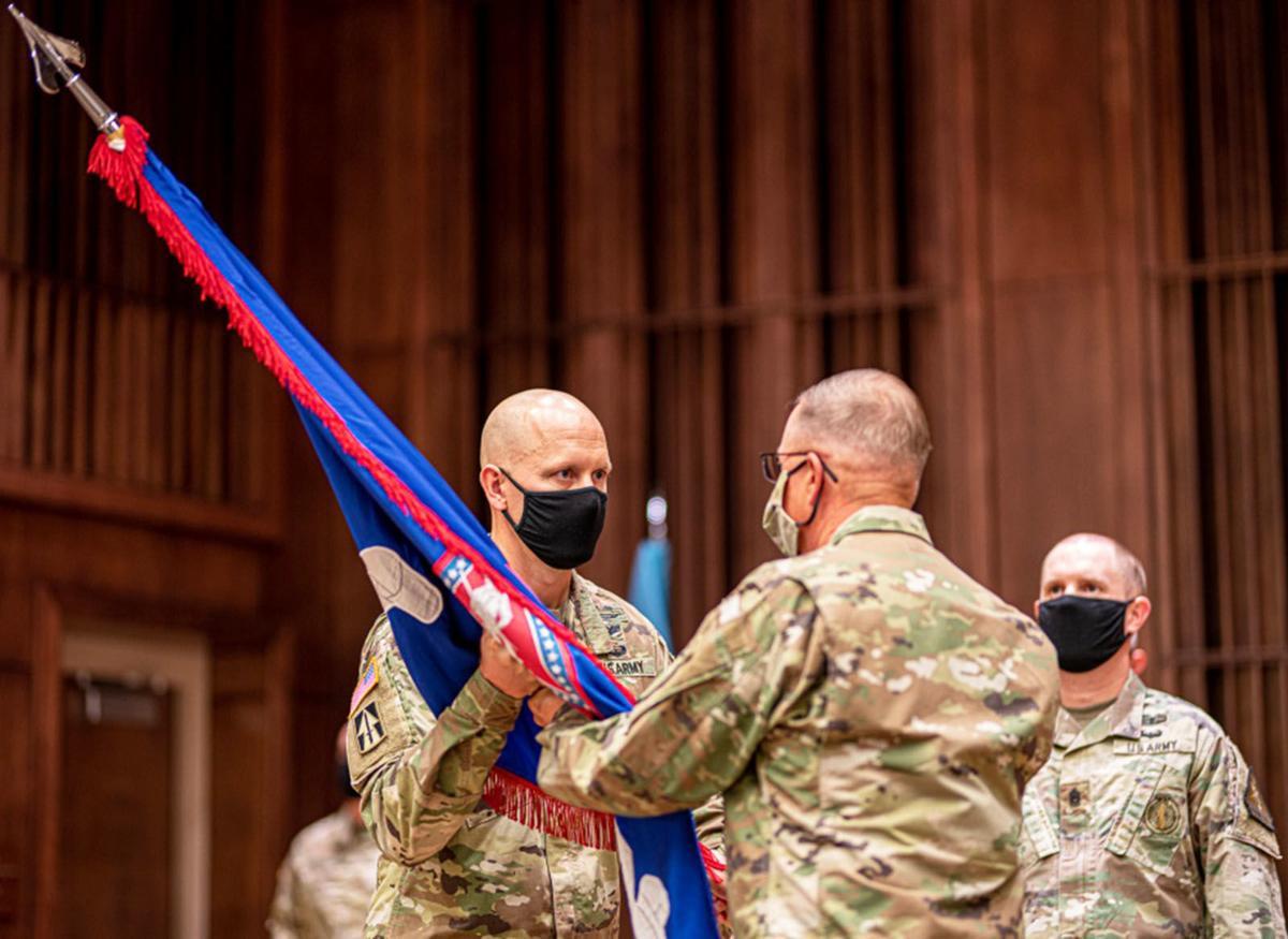 200911-RS-zartman-ceremony