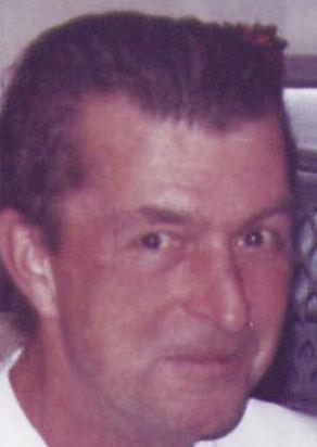 John C. Doran