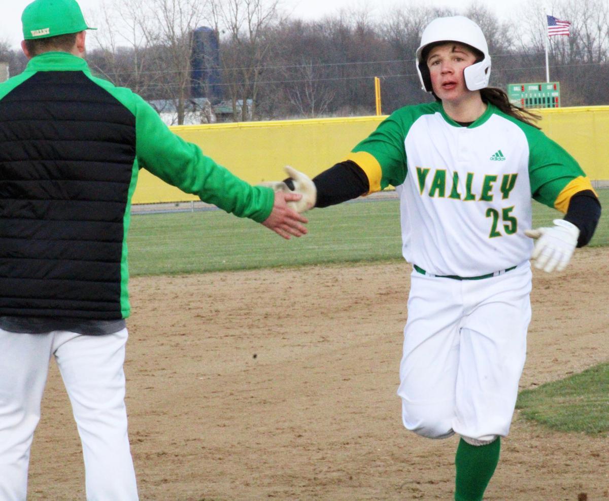 SP 04-02-21 baseball-valley john glenn print1.jpg