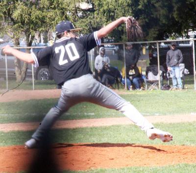 SP 04-06-21 baseball-roch wc recap print1.jpg