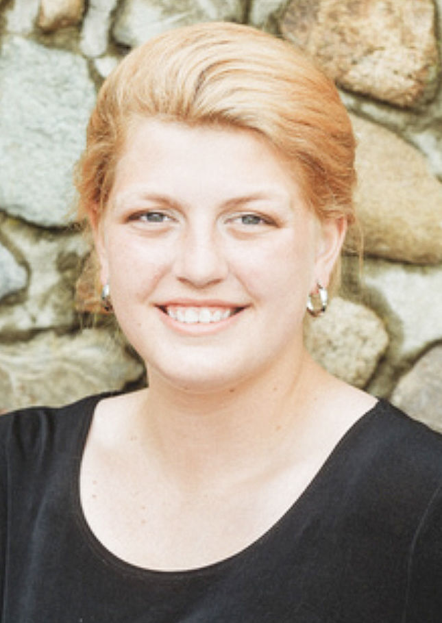 Erika Yard
