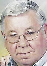 Richard 'Dick' Young
