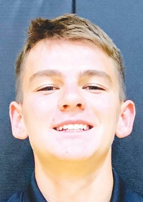 Boys tennis standouts named