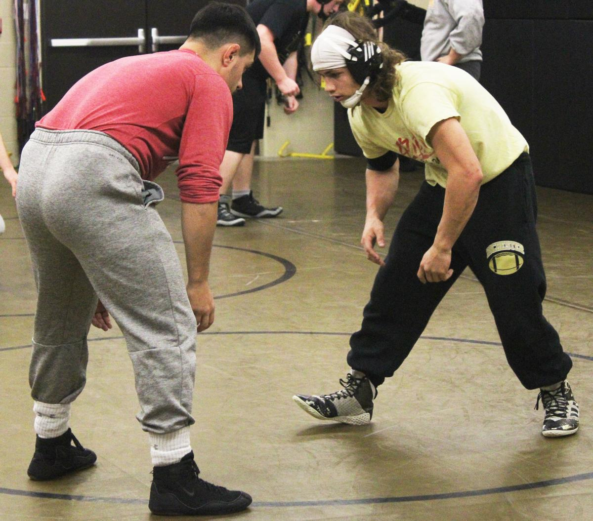 SP 11-18-20 RHS wrestle pract 1.jpg