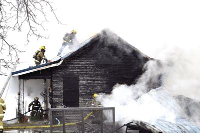 200130-RS-akron-fire