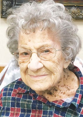 Rochester's Skersick to mark 102nd birthday