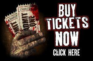 Buy Tickets reaper