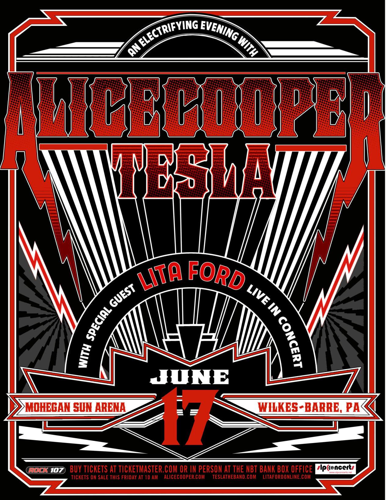 AliceCooper_Tesla_2020_LF_COL Local