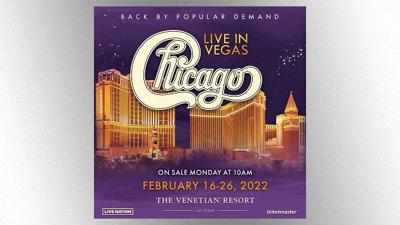 M_ChicagoLasVegasResidencyPoster630_101321