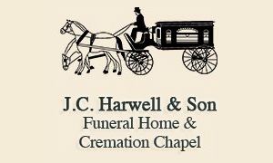 J C Harwell & Son Funeral Home & Cremation Chapel