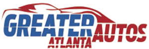 Greater Atlanta Autos