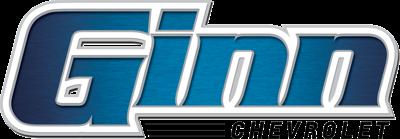 Ginn Chevrolet