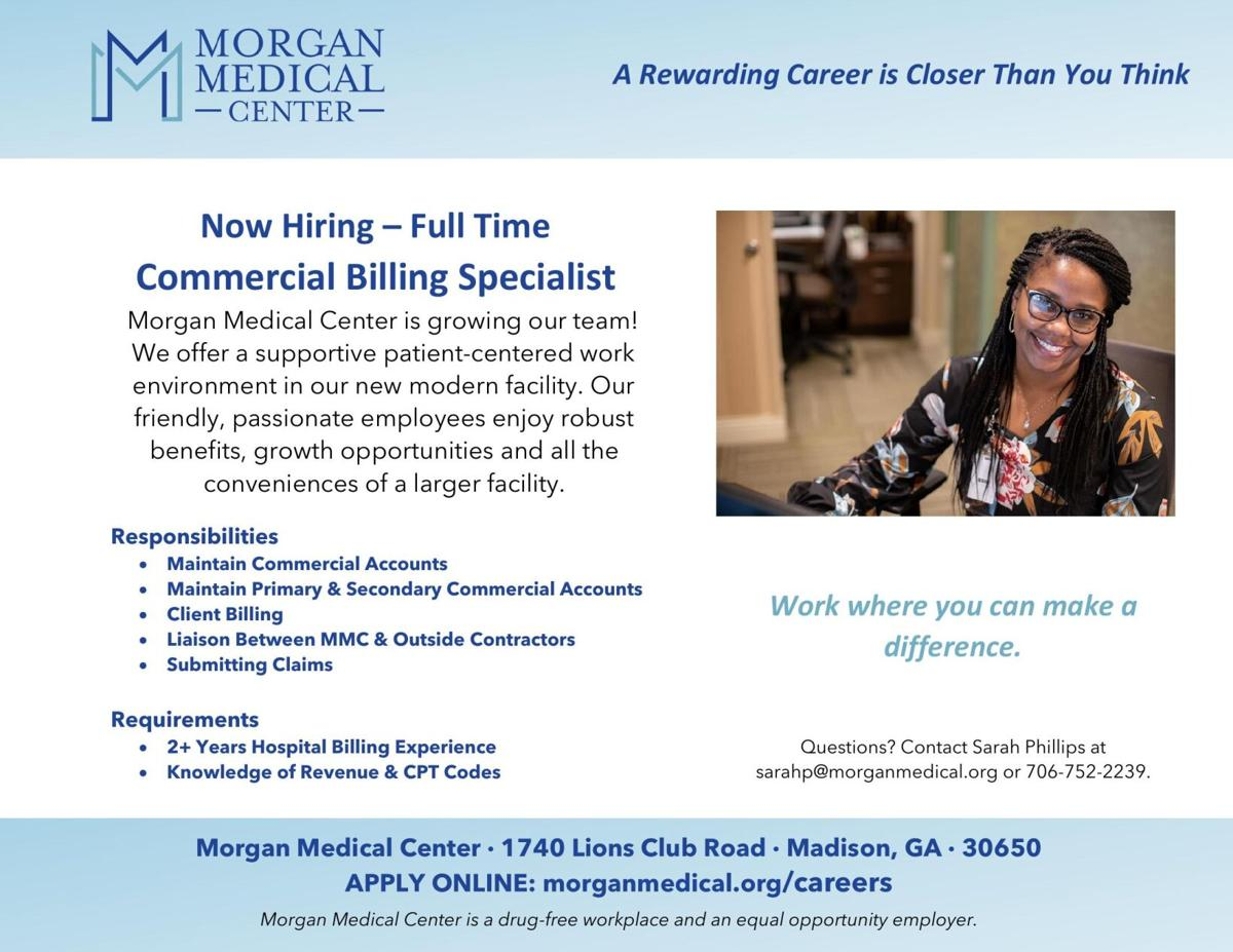 A Rewarding Career is Closer Than You Think