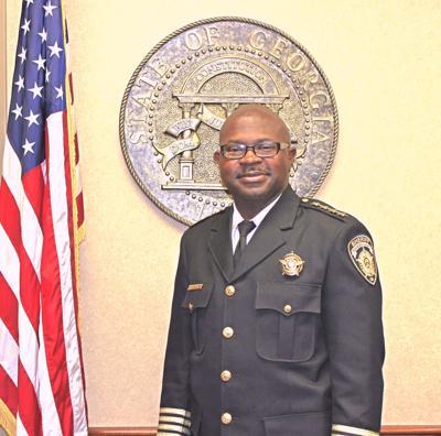 Sheriff Levett responds to lawsuit | News ...