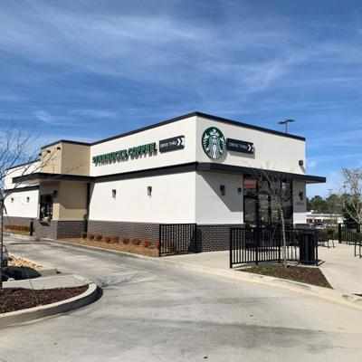 Starbucks-NGS.jpg