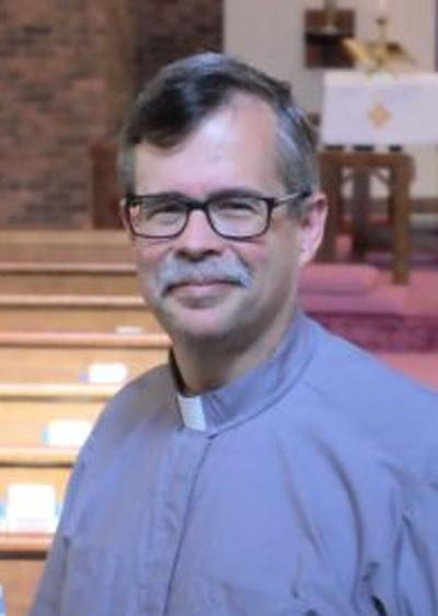 ARMSTRONG-REINER: Our ultimate allegiance is to God