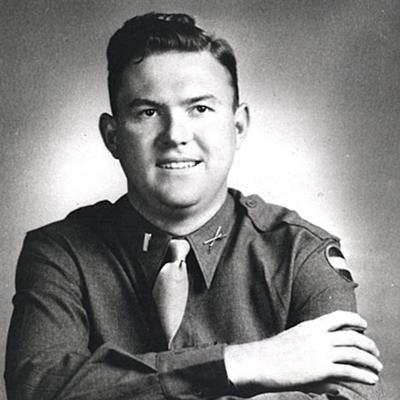 Jimmie W. Monteith.jpg