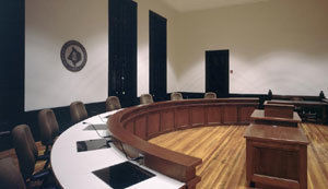 Supreme Court rules against Newton, other counties in 911 fee lawsuit