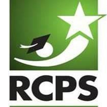 RCPS offers scholarships to STEM professionals