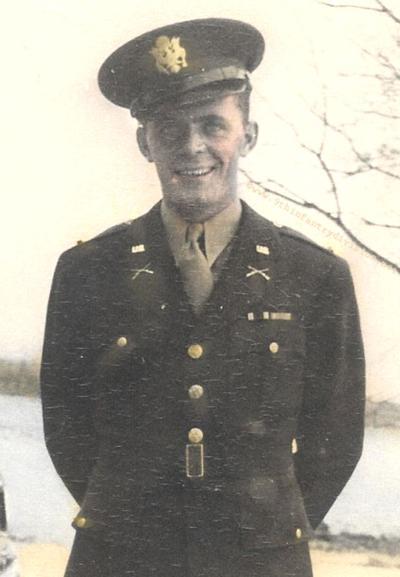 John E. Butts.jpg
