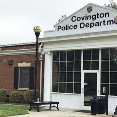 Covington PD copy.jpg