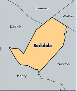 Rockdale County copy.jpg