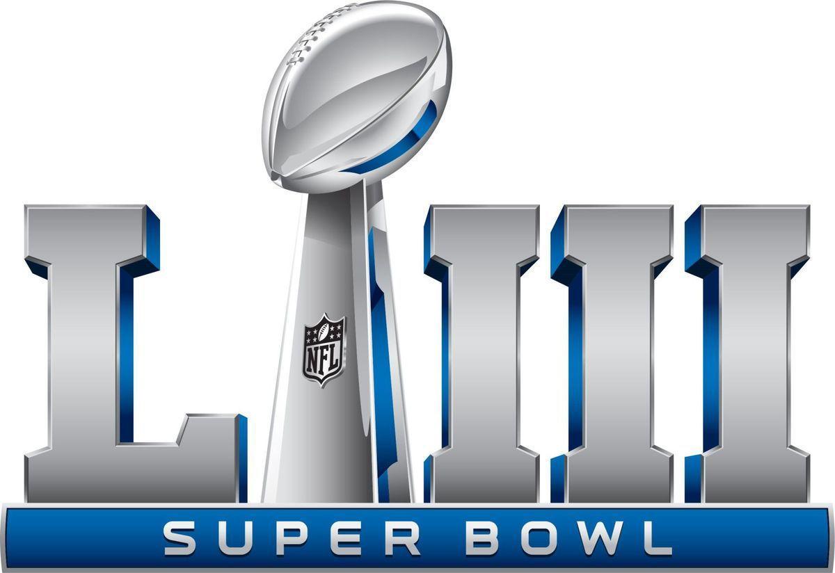 Volunteer registration open for 2019 Super Bowl LIII ...