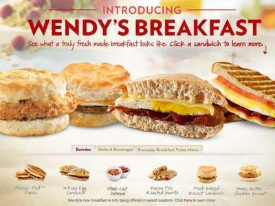 wendy's breakfast.jpg