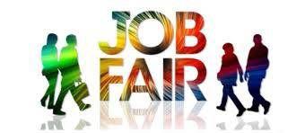 Conyers, Rockdale co-hosting job fair June 2