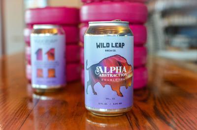 Wild-Leap-Alpha-Volume-11.jpg
