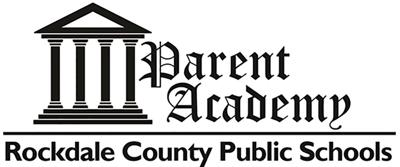 Parent Academy to talk safety at Rockdale Career Academy