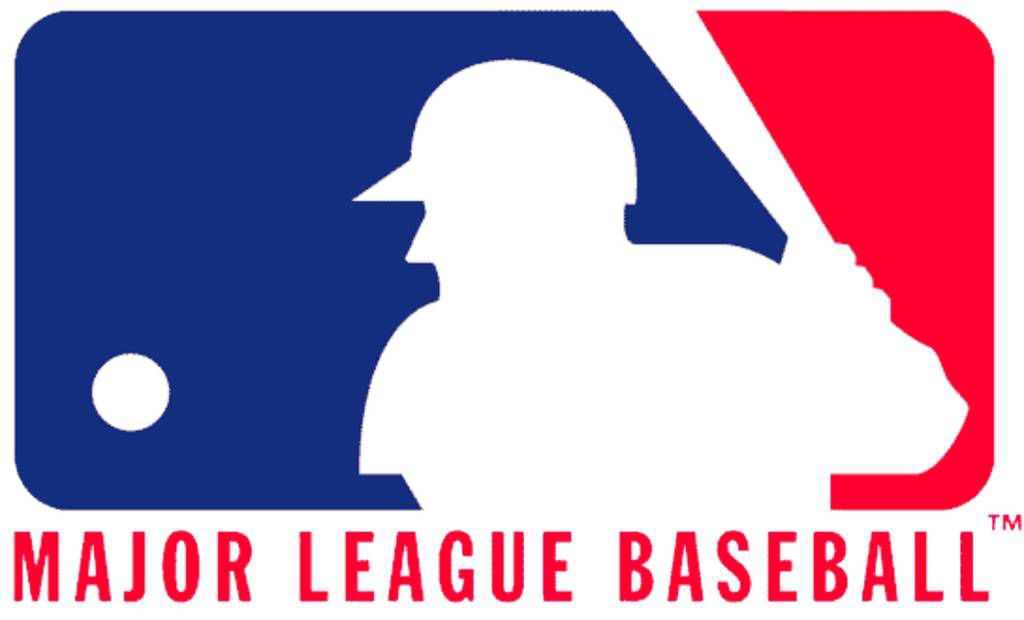 MLB's schedule opens March 29, earliest regular start