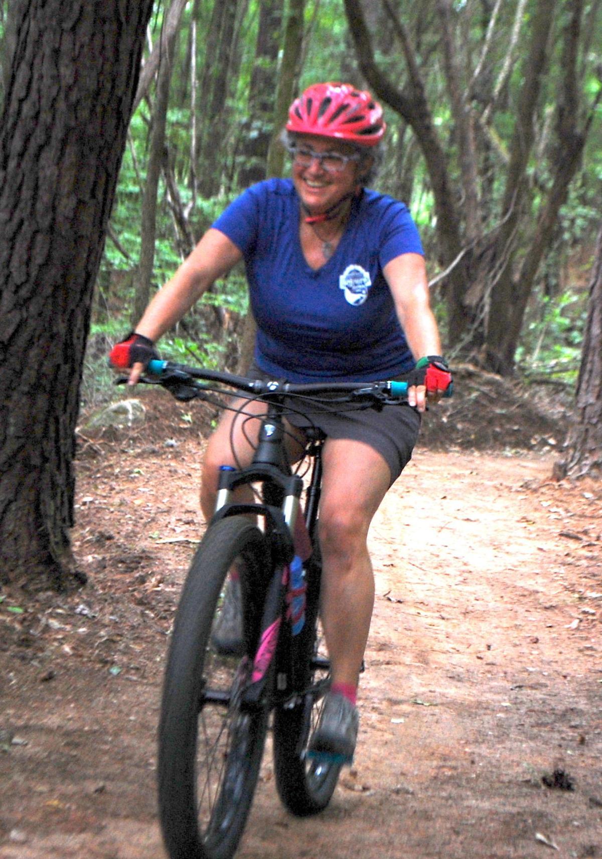 Bike 26.jpg