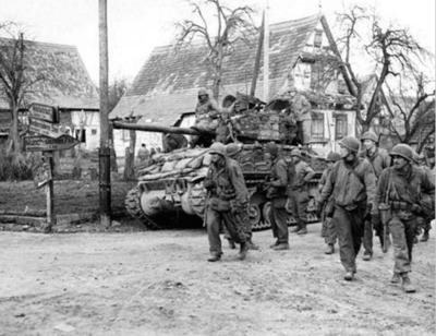 14th Armored.jpg