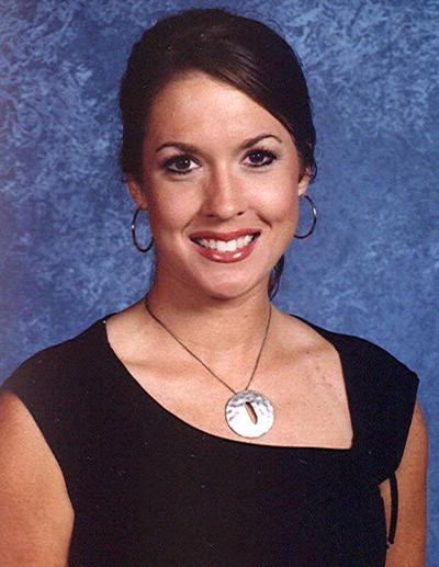 Former Irwin County student charged with murder in Tara Grinstead disappearance