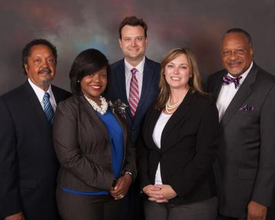 Newton County BOE to be celebrated next week