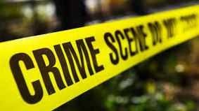 Woman shot Wednesday night on White Birch Drive has died; Sheriff's Office seeking answers