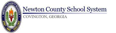 NCSS will hold Teacher Job Fair Feb. 23