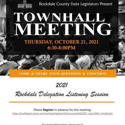 Townhall 1 Flyer for BOC Expansion.jpg